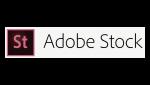Adobe Stock Hola Marketing Digital